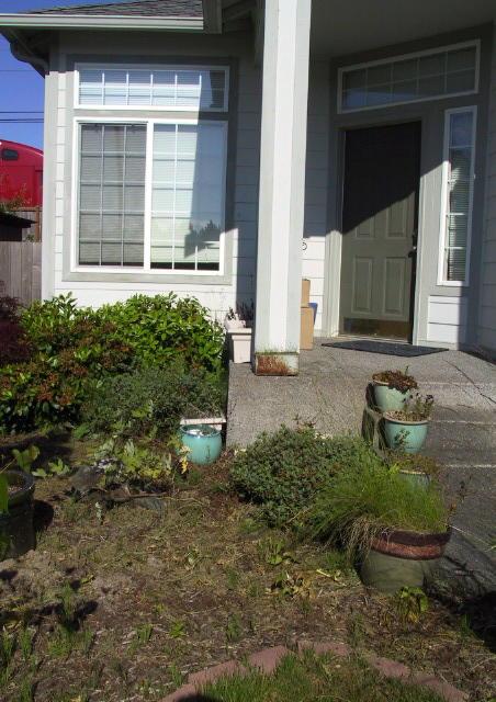 porch-before.jpg