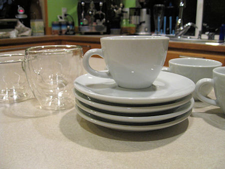 20091027_222cups