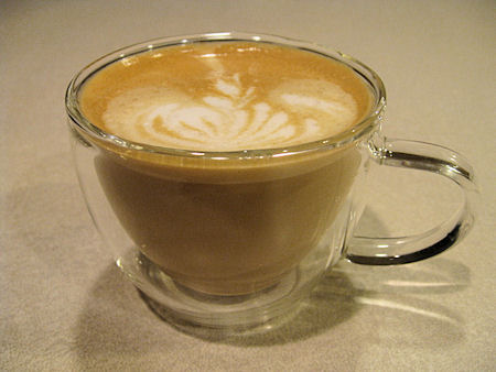 20091027_223cup
